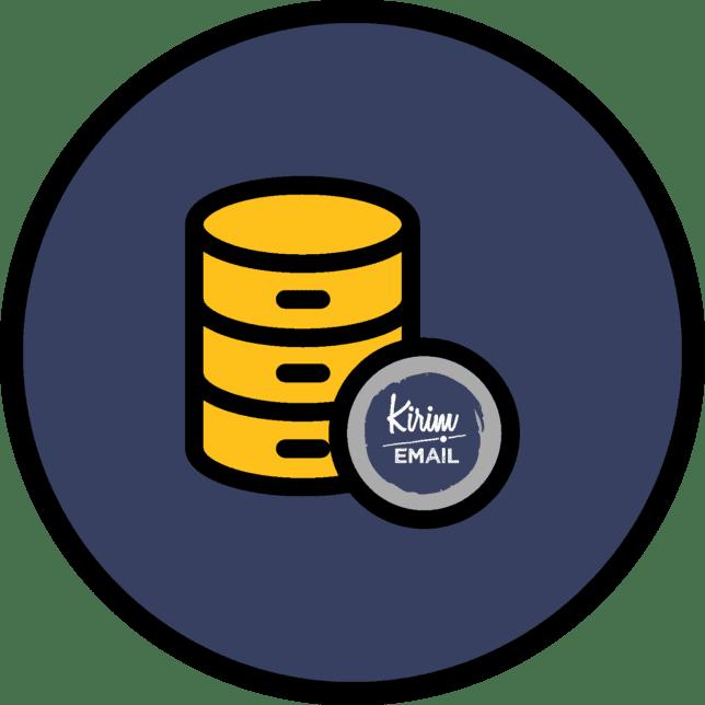 Landing Page Builder Dengan Custom Domain - 5