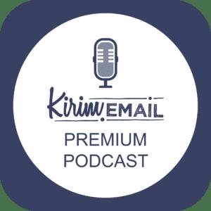 Episode 63 - Strategi Negosiasi : Radio DJ Tengah Malam - 2