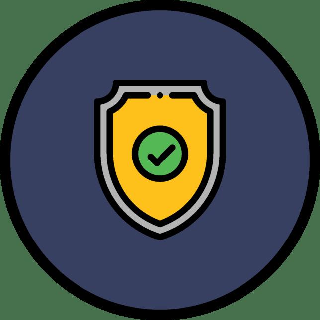 Layanan SMTP, Mail Server, dan Transactional Email Untuk Perusahaan - 6