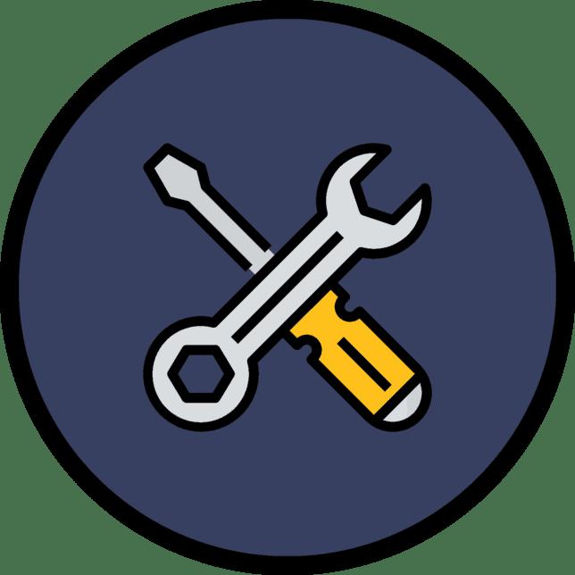 Layanan SMTP, Mail Server, dan Transactional Email Untuk Perusahaan - 7