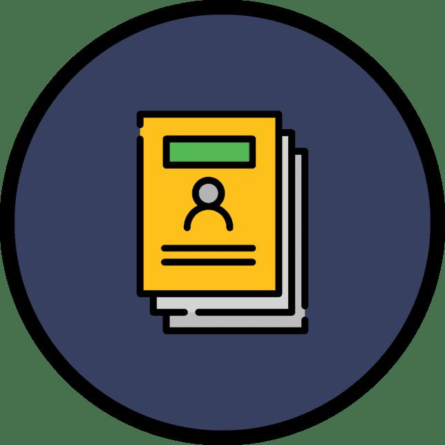 Layanan SMTP, Mail Server, dan Transactional Email Untuk Perusahaan - 8