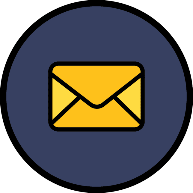 Layanan SMTP, Mail Server, dan Transactional Email Untuk Perusahaan - 9