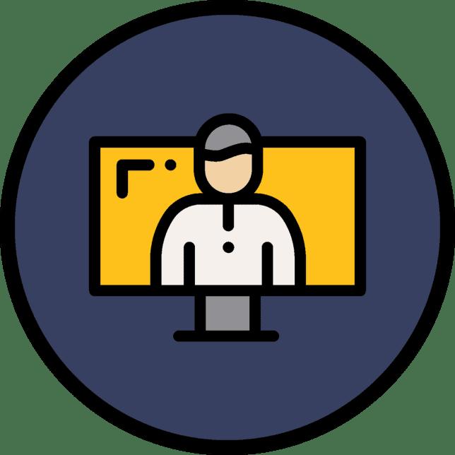 Layanan SMTP, Mail Server, dan Transactional Email Untuk Perusahaan - 10