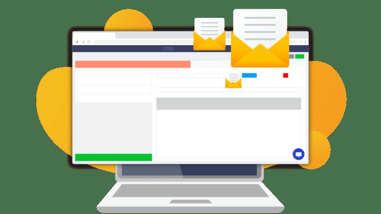 Homepage - Layanan Email Marketing, Autoresponder, dan Marketing Automation Terbaik Indonesia - KIRIM.EMAIL - 7