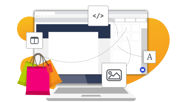 Homepage - Layanan Email Marketing, Autoresponder, dan Marketing Automation Terbaik Indonesia - KIRIM.EMAIL - 5