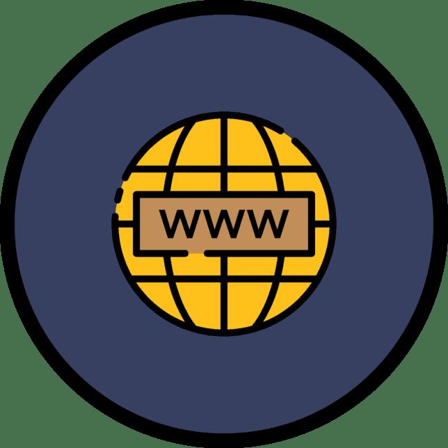 Beli Domain Di KIRIM.EMAIL - 8