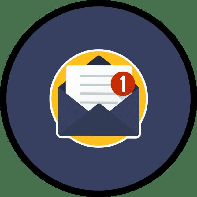 Beli Domain Di KIRIM.EMAIL - 9