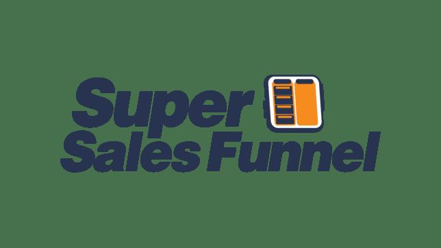 Super Funnel Planner - Video #1 - 5