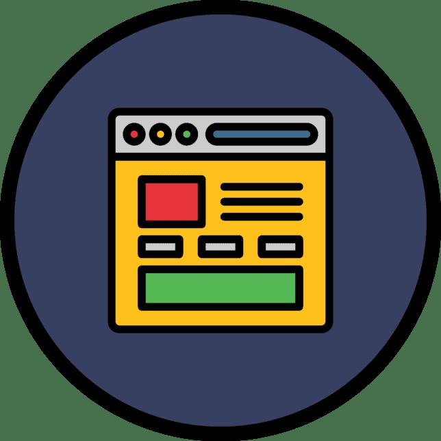 Landing Page Builder Dengan Multiple Custom Domain - 3