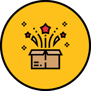 KIRIM.EMAIL Prabayar - 2