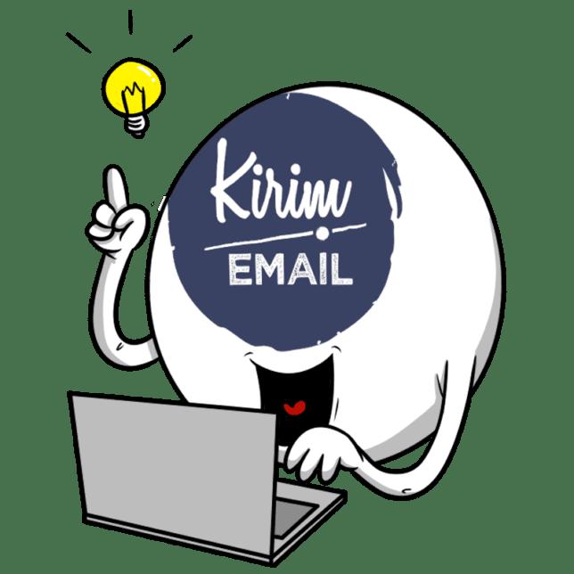 Kelas Online Membangun Tim Yang Bekerja Jarak Jauh (Remote) - 4