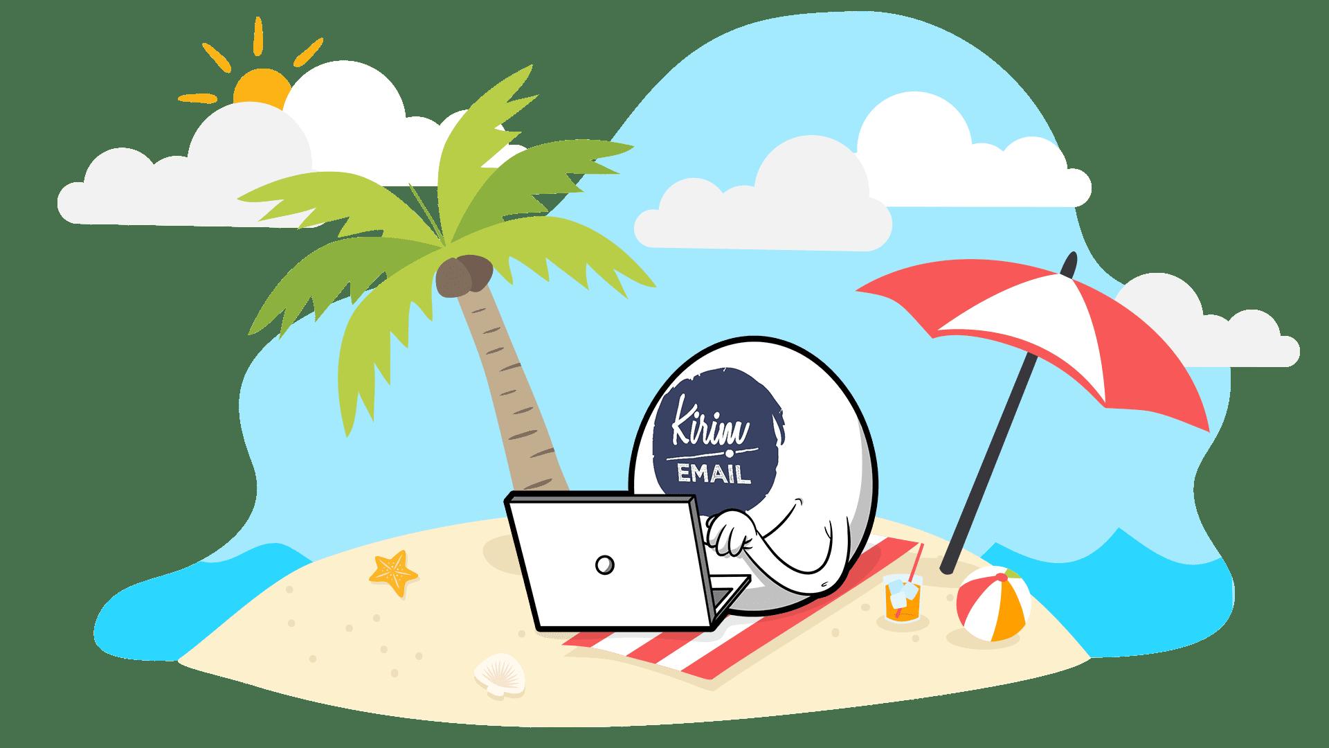 Kelas Online Membangun Tim Yang Bekerja Jarak Jauh (Remote) - 1