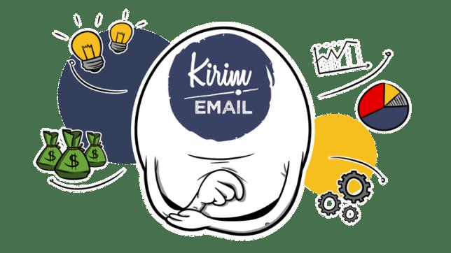 Email Marketing Kickstarter - 1
