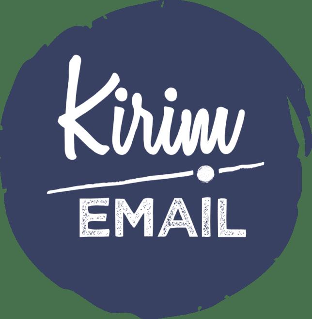 Super Sales Funnel – Program Pelatihan Online Dari KIRIM.EMAIL - 27