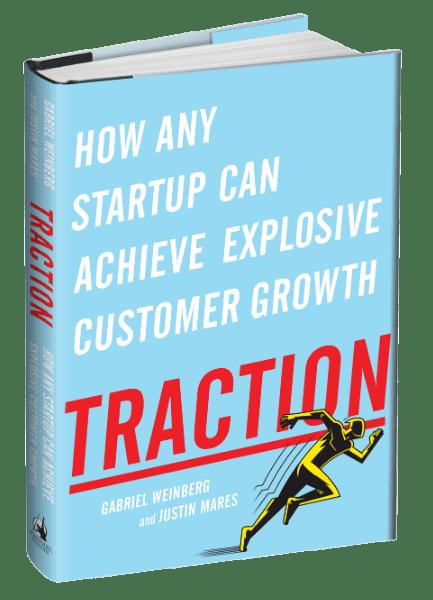 7 Rekomendasi Buku Scale Up Untuk Bisnis Anda - 2