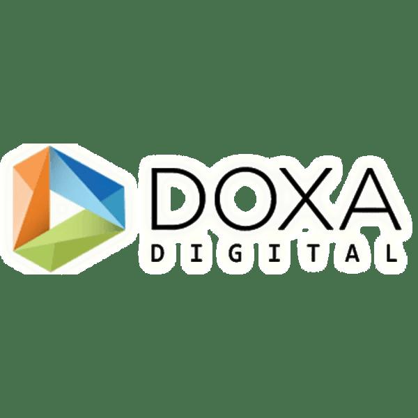 Doxa Digital Agency - 1