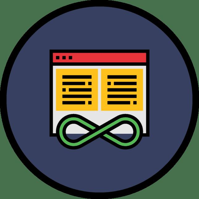 Landing Page Builder Dengan Multiple Custom Domain - 10