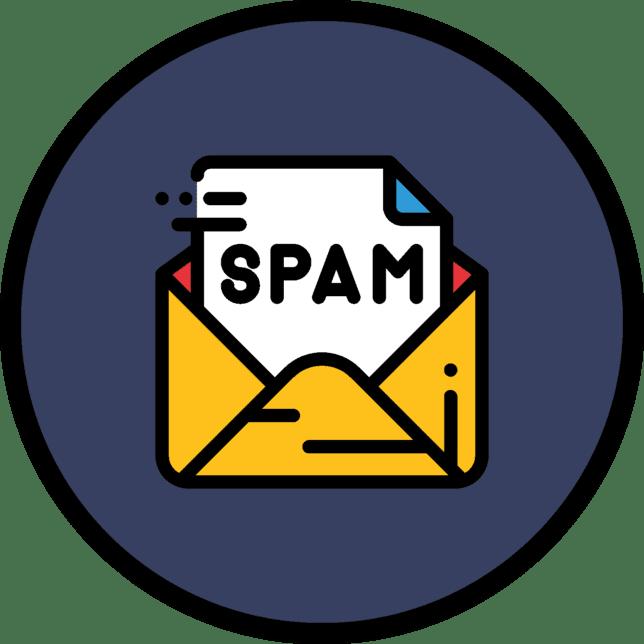 Fitur Advanced Sender Domain - 3