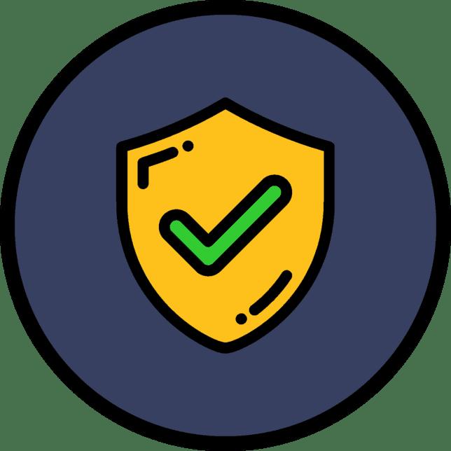 Fitur Advanced Sender Domain - 4