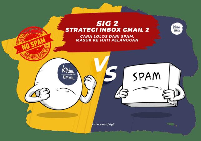 Strategi Inbox Gmail 2 - 1