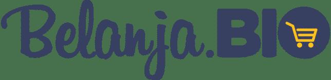 Integrasi KIRIM.EMAIL Dengan Toko Online Anda - 5