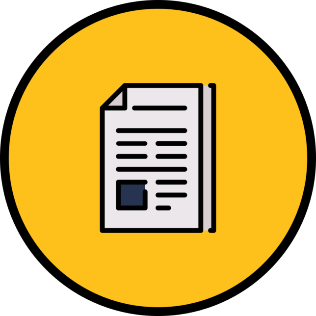 Program Kirim Artikel - 2