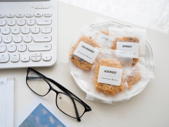 Cara Memulai Bisnis Kuliner 2021 Lengkap Dengan Contoh Usahanya - 1
