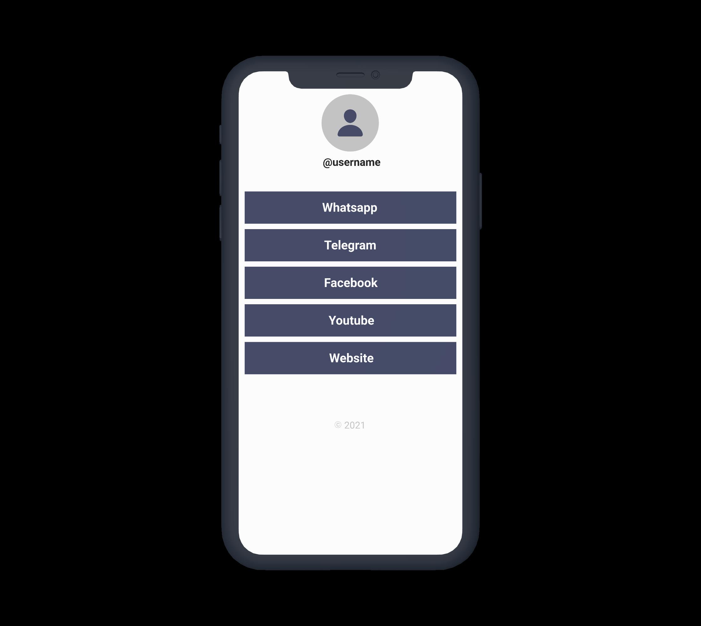 Landing Page Builder Dengan Multiple Custom Domain - 12
