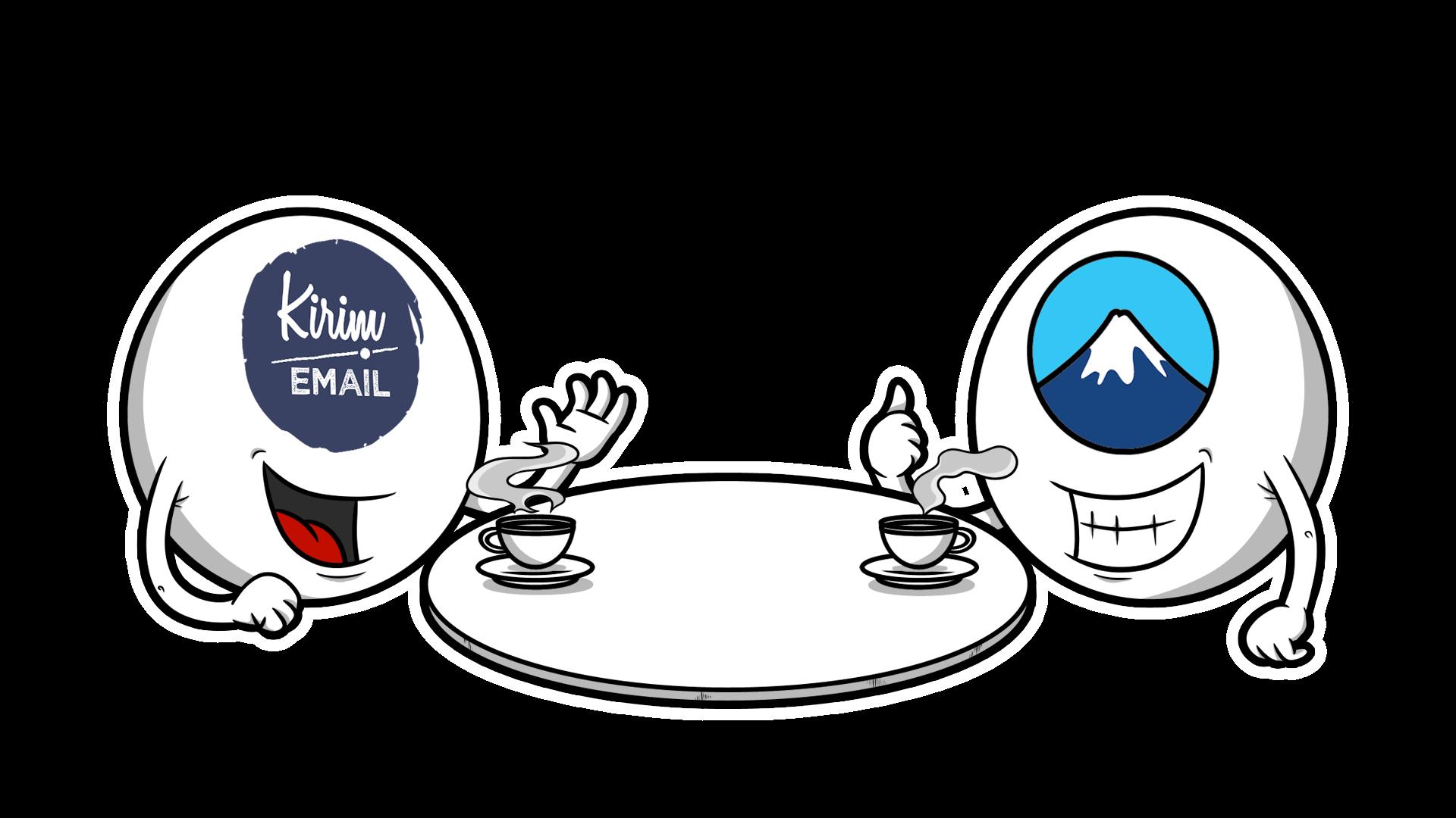Integrasi WordPress - KIRIM.EMAIL - 3