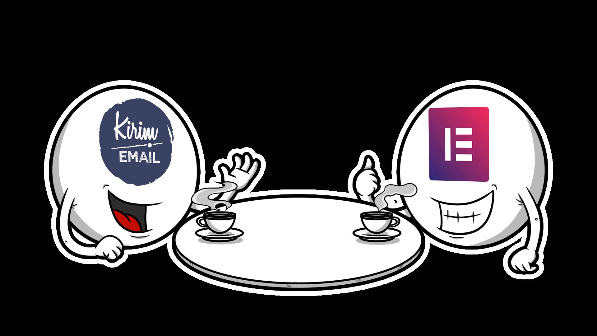 Integrasi WordPress - KIRIM.EMAIL - 2