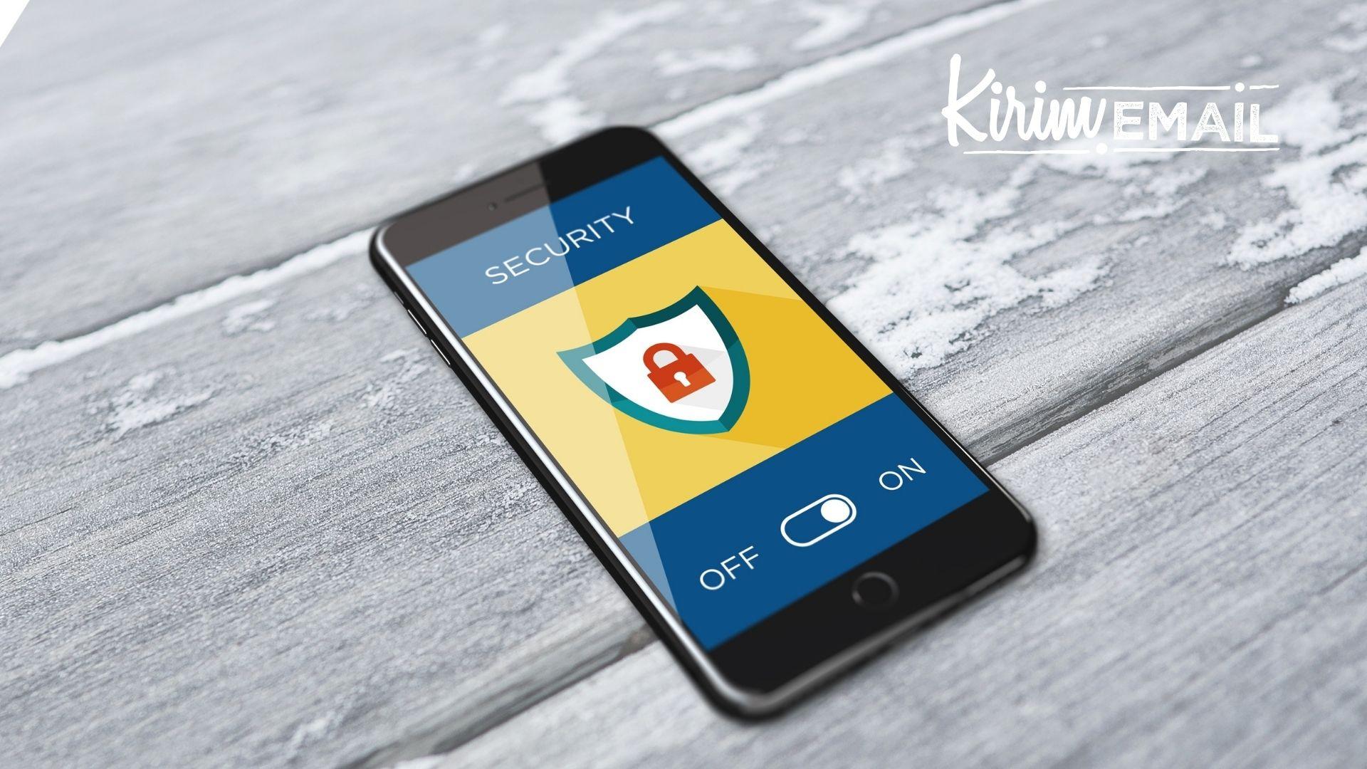 10 Tips Menjaga Privasi Di Internet Dari Jangkauan Hacker