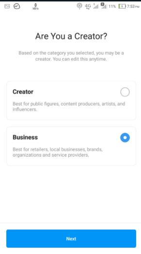 Cara Beriklan di Instagram Ads, Gampang, Dijamin Langsung Bisa - 4