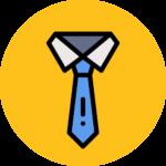 Layanan Email Hosting, Email Domain, dan Email Bisnis Indonesia - 2