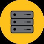 Layanan Email Hosting, Email Domain, dan Email Bisnis Indonesia - 3