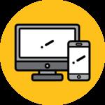 Layanan Email Hosting, Email Domain, dan Email Bisnis Indonesia - 6