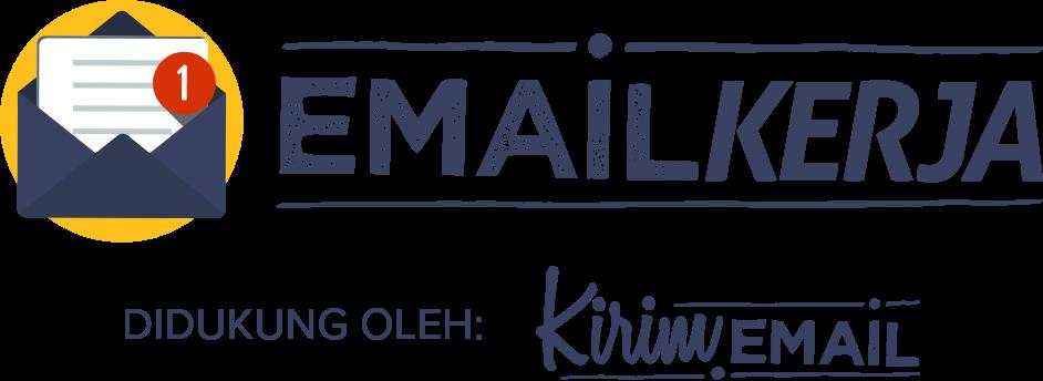 Layanan Email Hosting, Email Domain, dan Email Bisnis Indonesia - 7