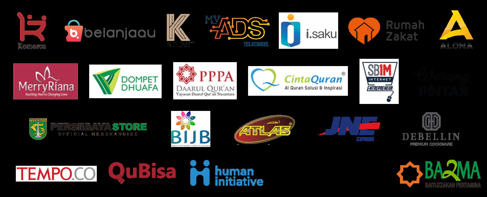 Homepage - Layanan Email Marketing, Autoresponder, dan Marketing Automation Terbaik Indonesia - KIRIM.EMAIL - 9