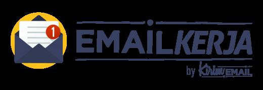Logo-EmailKerja-02.png