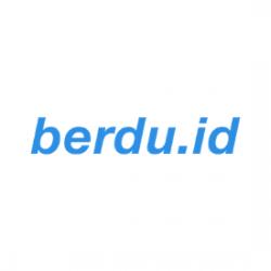 logo-berdu12